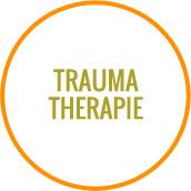 Circelknop naar info over Trauma therapie in Leeuwarden bij haptonoom Esser