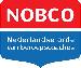 nobco logo Angelique Esser haptotherapie